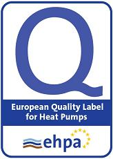 ehpa Quality label jpg